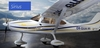 Aircraft for Sale in Lithuania: 2011 TL-Ultralight TL-3000 Sirius