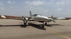 Aircraft for Sale in Morocco: 1975 Cessna 402B