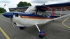 Aircraft for Sale in Germany: 2011 American Champion 8KCAB Super Decathlon