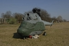 Aircraft for Sale in Hungary: 1984 Mil MI-2