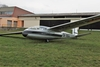 Aircraft for Sale in Czech Republic: 1976 Let L-13 Blanik