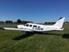 Aircraft for Sale in United Kingdom: 1989 Piper PA-32R-301 Saratoga SP