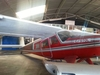 Aircraft for Sale in Portugal: 1968 Helio H-295 Super Courier