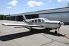 Aircraft for Sale in North Carolina, United States: 1977 Piper PA-32R-300 Lance