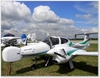 Aircraft for Sale in Russia: 2010 Diamond Aircraft DA42 M TwinStar