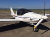 Aircraft for Sale in Romania: 2010 TL-Ultralight TL-2000 Sting RG
