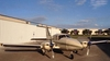 Aircraft for Sale in Ohio, United States: 1979 Piper PA-23-250 Aztec F