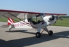 Aircraft for Sale in Germany: 1944 Piper PA-18 Super Cub