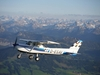 Aircraft for Sale in Germany: 1977 Cessna F150 Aerobat