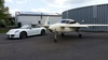 Aircraft for Sale in Germany: 1999 Velocity Aircraft 173 Elite