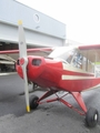 Aircraft for Sale in Finland: 1952 Piper PA-18-95 Super Cub