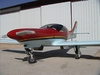 Aircraft for Sale in Spain: 1991 Lancair 235