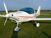 Aircraft for Sale in Slovakia: 2013 TL-Ultralight TL-2000 Sting S4