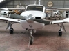 Aircraft for Sale in Portugal: 1975 Commander 112