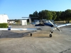 Aircraft for Sale in Spain: 1979 Piper PA-38 Tomahawk