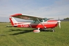 Aircraft for Sale in Germany: 1979 Cessna 172N Skyhawk