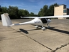 Aircraft for Sale in Hungary: 2009 Pipistrel Sinus