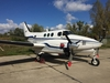 Aircraft for Sale in Netherlands: 1971 Beech C90 King Air