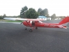 Aircraft for Sale in Slovakia: 1975 Cessna 150M