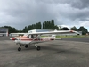 Aircraft for Sale in Germany: 1979 Cessna F152