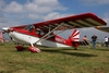 Aircraft for Sale in Belgium: 1974 American Champion 8KCAB Super Decathlon
