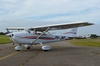 Aircraft for Sale in Netherlands: 1977 Cessna 172N Skyhawk