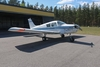 Aircraft for Sale in Sweden: 1971 Piper PA-28-160 Cherokee