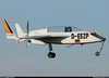 Aircraft for Sale in Germany: 1980 Rutan VariEze