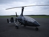 Aircraft for Sale in Austria: 2010 Autogyro Gmbh. Calidus