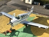 Aircraft for Sale in France: 1987 Beech A36 Bonanza