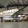 Aircraft for Sale in United Kingdom: 1977 Cessna F337G Skymaster