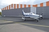 Aircraft for Sale in Germany: 1992 Piper PA-46-350P Malibu Mirage