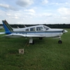 Aircraft for Sale in Germany: 1975 Piper PA-28R-200 Arrow II