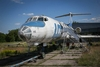 Aircraft for Sale in Poland: 1976 Tupolev TU-134A