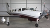 Aircraft for Sale in Germany: 2008 Piper PA-46-350P Malibu Mirage