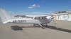 Aircraft for Sale in Spain: 1978 Cessna 172N