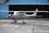 Aircraft for Sale in Germany: 1968 Cessna F150J