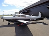 Aircraft for Sale in France: 2005 Mooney M20R Ovation3