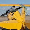 Aircraft for Sale in United Kingdom: 1977 Pitts S2-A