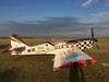 Aircraft for Sale in Hungary: 1984 Zlin Aerospace Z-50LS