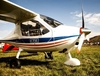 Aircraft for Sale in South Carolina, United States: 2012 Flight Design CTLS
