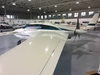 Aircraft for Sale in Spain: 2000 Velocity Aircraft 173RG Elite RG