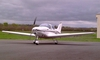Aircraft for Sale in France: 2014 Alpi Aviation 300 Pioneer