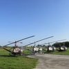 Aircraft for Lease in Florida, United States: 1957 Hiller UH-12
