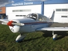 Aircraft for Sale in Germany: 1976 Piper PA-28-140 Cherokee