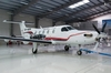 Aircraft for Sale in Poland: 2013 Pilatus PC-12 NG