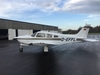 Aircraft for Sale in Germany: 1989 Piper PA-28R-201 Arrow III