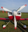 Aircraft for Sale in Poland: 2010 Vans RV-8