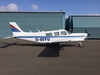 Aircraft for Sale in United Kingdom: 1967 Piper PA-32-300 Cherokee 6