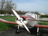 Aircraft for Sale in France: 1954 Jodel D.112